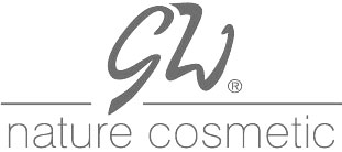GW nature cosmetic Shop
